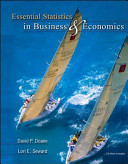 Essential Statistics in Business and Economics