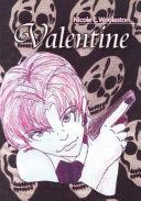 Valentine Pdf/ePub eBook