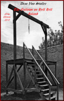 Pdf The Gallows on Hell Hill Island Telecharger