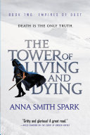 The Tower of Living and Dying [Pdf/ePub] eBook