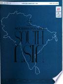 Accessions List, South Asia  , Volume 16,Edições 1-6