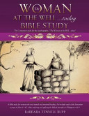 The Woman at the Well   Today Bible Study