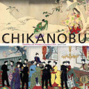 Chikanobu
