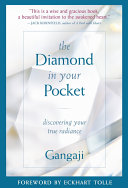 Pdf The Diamond in Your Pocket Telecharger