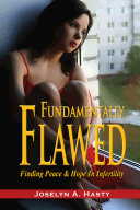 Fundamentally Flawed ebook