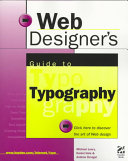 Web Designer s Guide to Typography