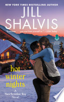 Hot Winter Nights PDF