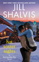Hot Winter Nights [Pdf/ePub] eBook