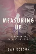 Pdf Measuring Up