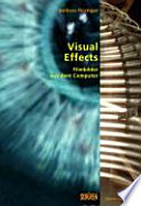 Visual Effects  : Filmbilder aus dem Computer