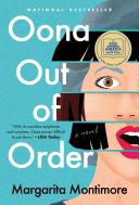 Oona Out of Order Pdf/ePub eBook