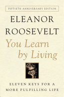 You Learn By Living [Pdf/ePub] eBook