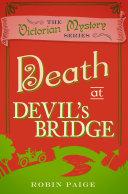 Death at Devil s Bridge