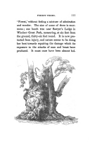 Strona 111