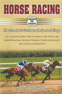 Horse Racing Coast to Coast