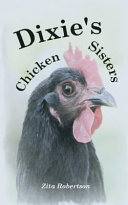 Dixie s Chicken Sisters