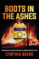 Pdf Boots in the Ashes