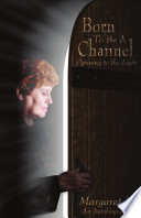 Born To Be A Channel Book PDF