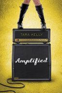 Amplified [Pdf/ePub] eBook