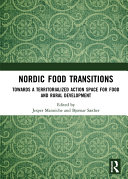 Nordic Food Transitions