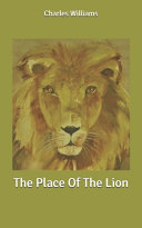 Download The Place Of The Lion Book