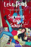 Pdf Surviving High School Telecharger
