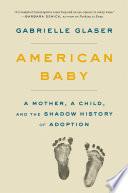American Baby Book PDF