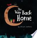 The Way Back Home  Read aloud by Paul McGann