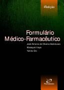 Formulario Medico-Farmaceutico 4a ediçao