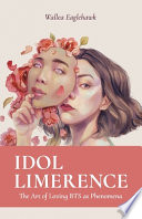 Idol Limerence