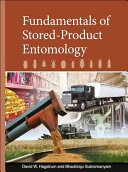 Fundamentals of Stored-product Entomology