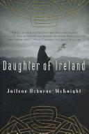 Daughter of Ireland Book