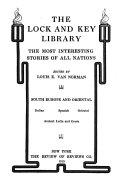 American stories Book