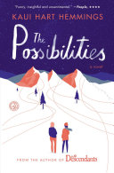 The Possibilities [Pdf/ePub] eBook
