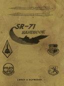 SR-71 Handbook (PB) Pdf/ePub eBook