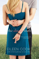 Pdf The Almost Truth