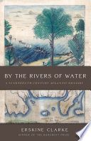 By the Rivers of Water