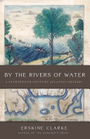 By the Rivers of Water Book