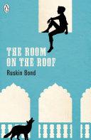 The Room on the Roof Pdf/ePub eBook