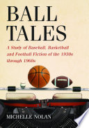 Ball Tales