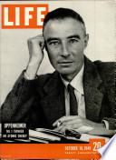 Oct 10, 1949