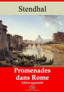 Promenades dans Rome Pdf/ePub eBook