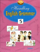 Handling English Grammar 5