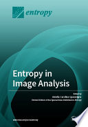 Entropy in Image Analysis