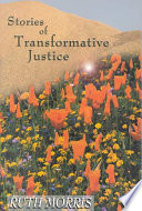Stories of Transformative Justice