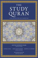 The Study Quran Book