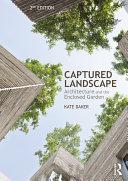 Captured Landscape [Pdf/ePub] eBook