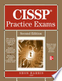 Cissp Practice Exams Second Edition