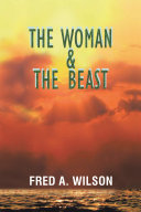 The Woman and the Beast