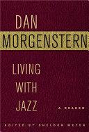 Living with Jazz [Pdf/ePub] eBook
